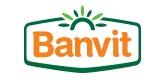 banvit-referans