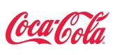 cococola-referans