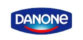 danone-referans